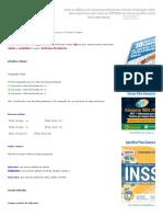 Verbos - Tudo Sobre Concursos.pdf