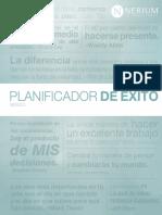 MX-SP Success Planner 4-15 (2)