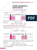 Transformations forces electrolyse.pdf