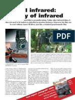Rollei Infrared