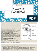 APARATO LAGRIMAL.pptx