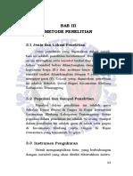 T2_942011079_BAB III.pdf