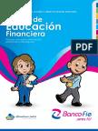 Cartilla de Educacion Financiera 7
