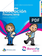 Cartilla de Educacion Financiera 7