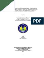 SKRIPSI_NURAENI_11404241013.pdf