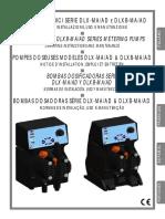 01-Manual  DLX-MA-AD
