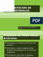 interpretaciondegasesarteriales-111004194447-phpapp01