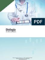 7-disfagia