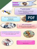 Infografia Angela Mora 11-1