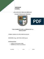TRATAMIENTO DE LA SIFILIS EN LA GESTACIÓN.docx