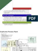 Sul Phonation Plant Overview