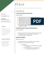 resume- pdf 2016-3