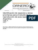 008 ElHornero v022 n02 Articulo085