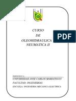 Separata Oleohidraulica y Neumatica II (1)