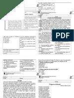 4comprensinlectora-140517182833-phpapp01