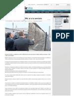 12 - 04 - 16 Acuerdo entre KfW y la Sociedad Hipotecaria Federal