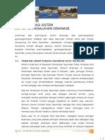 Bab III - Informasi Sistem Drainase Saumlaki 27.12.2014 OK
