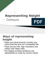 Geography Presentation- Priscilla