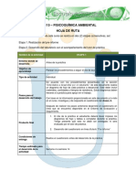 Hoja_Ruta-358115.I-16.pdf