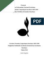 Proposal KEMNAS.doc