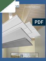 Manual de Instalacion Pvc Peru