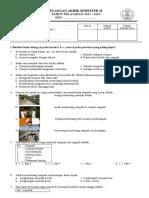 UAS-KLS-6-PLBJ-1516-01(1)