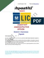 LIC-AAO-Capsule.pdf