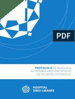 protocolo-profilaxia-tromboembolismo