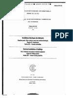 60364 pdf iec