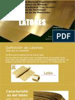 Diapositiva Ciencias de los Materiales.pptx