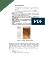 Aplicaciones de La Geología a La Ingeniería Civil