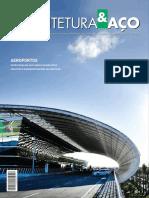 Revista Arquitetura & Aço 45.pdf