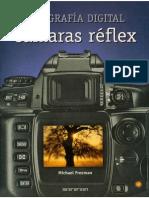 1Fotografia Digital Camaras Reflex-MICHAEL FREEMAN