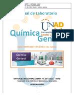 Anexo No 3 Preinforme e Informes.doc