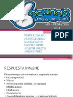 1 - Vacunas.pptx