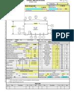 36158577-API-650-Tank-Design-1