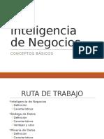Inteligencia de negocios.pptx