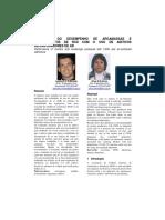 AVALIAÇÃO DO DESEMPENHO DE ARGAMASSAS E REVESTIMENTOS DE RCD COM O USO DE ADITIVOS INCORPORADORES DE AR.pdf