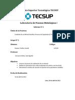 oro cope .94241536-Procesos-Metalurigicos-4[1].pdf