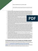APORTES DE ARISTOTELES A LA PSICOLOGIA.docx