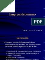 empreendedorismo- 01