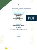 FARMACoeconomia.docx