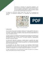 difusion1