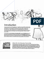 arts education partnership article  1