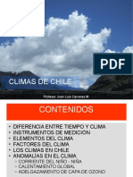 climasdechile-100404113921-phpapp02