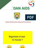 Update Data HIV-AIDS 2000-2016 Feb