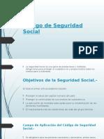 Código de Seguridad Social.pptx