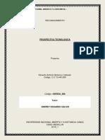 M1_Eduardo_Betancur_102503A_288 (1).pdf