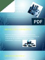 INFORMATICA Y CONVERGENCIA TECNOLOGICA.pptx
