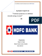 books of literature review customer satisfaction in indian banking sector A study on customer satisfaction of commercial banks:case study on state bank of india wwwiosrjournalsorg 61.